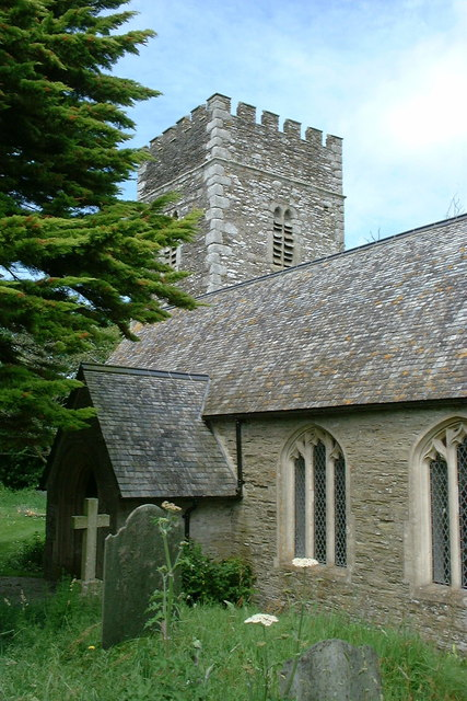 Philleigh Church.jpg