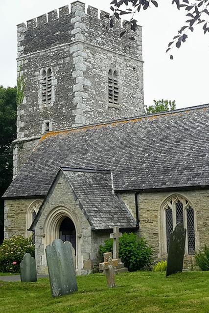 Philleigh Church portrait_redux.jpg